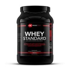 Ganhar Massa Muscular | Suplementos | Corpo Perfeito
