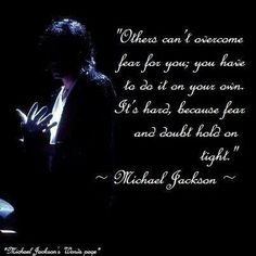 Fell like it's to hard most of the time and then I remember the strenght and power of this man and somehow I stand up again Mj Quotes, Quotes To Live By, Best Quotes, Funny Quotes, Life Quotes, Inspirational Quotes, Michael Jackson Quotes, Michael Jackson Bad Era, Michael Jackson Photoshoot