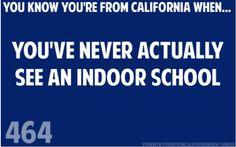 sigh... California Baby, California Living, Southern California, Visit California, California Style, Cali Girl, Car Rider, Golden State, Orange County