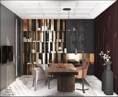 Corporate Office Decor, Business Office Decor, Ceo Office, Corporate Offices, Office Furniture Design, Office Interior Design, Space Interiors, Office Interiors, Modern Architecture House