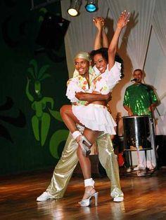 Lambada The Forbidden Dance   Lambada:The Forbidden Dance