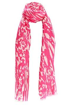 By Malene Birger Scarf