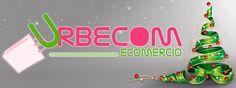 El equipo de https://www.urbecom.com os desea la mayor de la felicidad en estas navidades 2014.