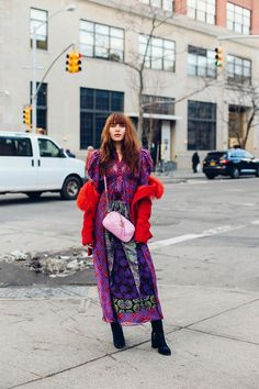 7 Of Our Favorite Looks This Week