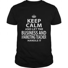 BUSINESS-AND-MARKETING-TEACHER T-SHIRTS, HOODIES (23$ ==► Shopping Now) #business-and-marketing-teacher #shirts #tshirt #hoodie #sweatshirt #giftidea