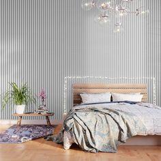Blue And White Wallpaper, Grey Wallpaper, Blue Wallpapers, Print Wallpaper, Peel And Stick Wallpaper, Turquoise Wallpaper, Chevron Pattern Wallpaper, Wallpaper Patterns, Ikat Pattern
