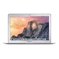 Apple MJVE2LLA 13.3'' Macbook Air More