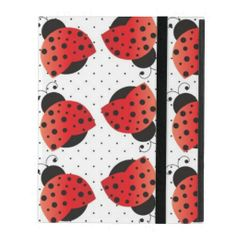 $$$ This is great for          Spring Ladybugs iPad Case           Spring Ladybugs iPad Case We provide you all shopping site and all informations in our go to store link. You will see low prices onDiscount Deals          Spring Ladybugs iPad Case Online Secure Check out Quick and Easy...Cleck Hot Deals >>> http://www.zazzle.com/spring_ladybugs_ipad_case-256761232974898514?rf=238627982471231924&zbar=1&tc=terrest