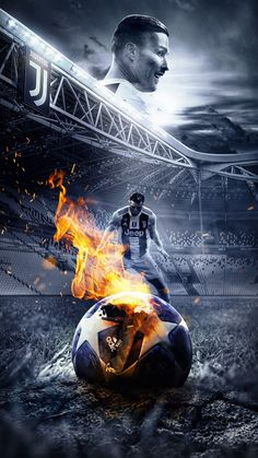 Electric Photoshop designs of worldwide football stars including Cristiano Ronaldo, Paul Pogba, Kun Aguero, Leo Messi to name just a . Cristiano Ronaldo And Messi, Cr7 Vs Messi, Cristino Ronaldo, Ronaldo Football, Cr7 Wallpapers, Lionel Messi Wallpapers, Cristiano Ronaldo Wallpapers, Arsenal Wallpapers, Messi Pictures