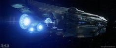 http://conceptships.blogspot.com/2015/11/unsc-infinity-by-patrick-sutton.html