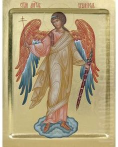 Guardian Angel. To Order. https://catalog.obitel-minsk.com/icons-prav.html #CatalogOfGoodDeeds #icon #iconography #orthodoxicon #orthodoxiconography #paintedicon #iconsinoklads #mountedicons #buyicon #ordericon #handpainted #lacqueredicon #iconpainters #iconographers #MotherOfGod #Theotokos #HolyTheotokos #VirginMary #Christ #JesusChrist #Savior #Pantocrator #ChristThePantocrator #familyicon #saints