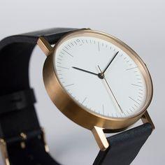 腕時計 シンプル - Google 検索