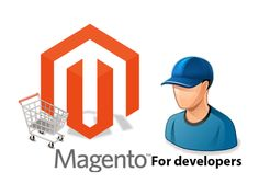 Magento Developers Web Design and Ecommerce Marketing Company