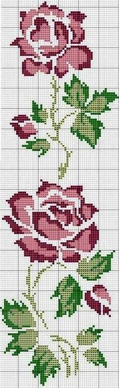 7eb6dc6f92be58e5a03eb1bf2b8922a0.jpg 244×794 pixeles