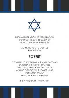 30 best invitations mitzvah images on pinterest bat mitzvah