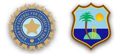ICC Cricket World Cup 2015 28th Match : India vs West IndiesIndia and the West Indies tackle one another in their ICC World Cup 2015 conflict at the Western Australia Cricket Association (WACA) Ground, Perth on March 6, 2015. : ~ http://www.managementparadise.com/forums/icc-cricket-world-cup-2015-forum-play-cricket-game-cricket-score-commentary/279397-icc-cricket-world-cup-2015-28th-match-india-vs-west-indies.html