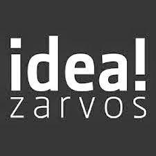 JM NEGÓCIOS E EMPREENDIMENTOS & ÁRBOL IDEA ZARVOS, FAZ A DIFERENÇA EM MORADIA EM UMA NOVA VIDA.: Árbol Apartamentos de 160 e 192m² - Conheça melhor...
