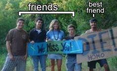 FriendsXD