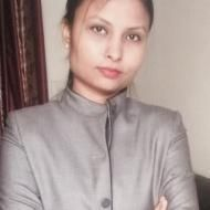 Aakanksha  Tyagi provides Training & classes in Sector 53, Noida for Communication Skills Training, Creative Writing, IELTS Coaching, Internet & Email, Interview Skills , Life Skills Coaching, Personality Development Training, Soft Skills Training, Spanish Language and Spoken English.
