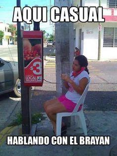 Imágenes de memes en español - http://www.fotosbonitaseincreibles.com/imagenes-memes-espanol-34/