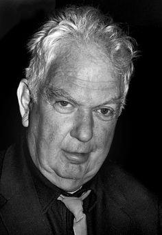 Alexander Calder, 1952 by Fred Stein