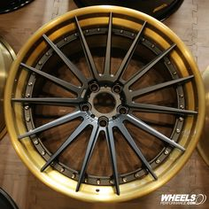 ADV1 ADV15 Track Spec SL finished in MATTE BLACK & BRUSHED MANBRONZE OUTERS HARDWARE OPTION: HIDDEN HARDWARE for #2016 #Mercedes #G63 #AMG @adv1 Pricing and availability: @WheelsPerformance #wheels #wheelsp #wheelsgram #adv1 #adv15 #adv1wheels #wpadv15 #forged #trackspec #worldwideshipping #wpadv1 #wheelsperformance Follow @WheelsPerformance 1.888.23.WHEEL(94335)   www.WheelsPerformance.com @WheelsPerformance Authorized Adv1 dealer. @WheelsPerformance   Worldwide Shipping Available…