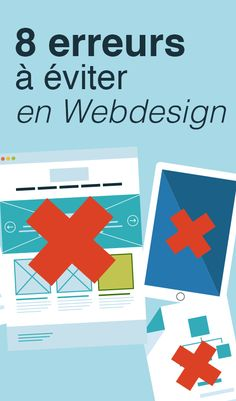 Four Web Design Philosophies to Keep in Mind – Web Design Tips Design Sites, Web Design Tips, Maquette Site Web, Clean Web Design, Flat Design, Architecture Jobs, Site Wordpress, Software, Web Project