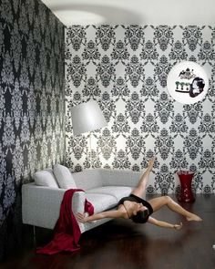 Moooi – Double Shade By Marcel Wanders