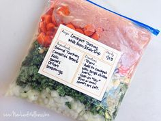newleafwellness.biz wp-content uploads 2014 10 Six-Make-Ahead-Freezer-Meals-in-50-Minutes-soup.jpg