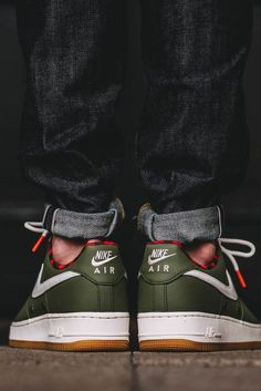 cheap for discount 73c1e 84dd3 Nike Air Force 1 07 LV8