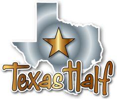 RaceThread.com Texas Half