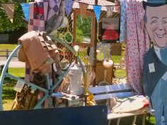 + images about Country Living Fair on Pinterest | Country living fair ...