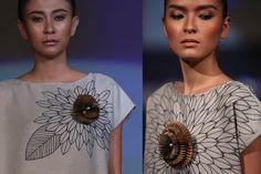 Nutre Jeweller Exhibition at Sofitel So Bangkok
