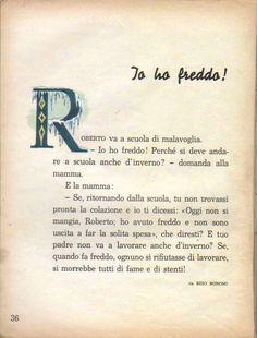 Education, Studio, School, Books, Saints, Italian Language, Italian Quotes, Languages, Poems