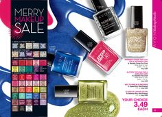 1000 images about avon nail must haves on pinterest avon top