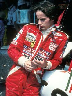 Gilles Villeneuve Subaru, Formula 1, Toyota, Audi, Watch F1, Belgian Grand Prix, Gilles Villeneuve, Ferrari F1, Michael Schumacher