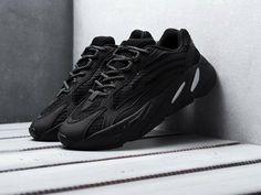 ADIDAS YEEZY BOOST 700 V2 #adidas