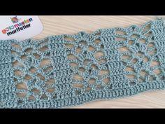 Baby Knitting Patterns, Crochet Patterns, Crochet Clothes, Crochet Top, Blanket, Handmade, Accessories, Women, Fashion