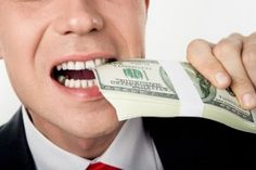 Five Things to Look for in Dental Insurance for Your Family
