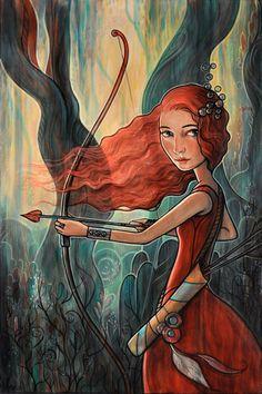https://i.pinimg.com/236x/7e/b7/30/7eb7303ea9b334f2aa06ca56bbe4a518--tableau-art-expressive-art.jpg