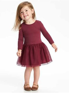 Baby Girl Clothes: Up to 50% Off Toddler Sale | Old Navy