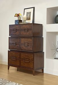 Drawer Chest 1360-110 Fine Furniture, Furniture Design, Chest Of Drawers, News Design, Room, Home Decor, Bedroom, Decoration Home, Nice Furniture