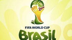 جدول مباريات كأس العالم 2014 ومتابعه لاهم المباريات وكل المجموعات