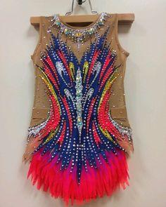"80 Likes, 4 Comments - Студия Костюма (@gimnastika_msk) on Instagram: ""Какая красота-как вам?#красота #купальник #купальникназаказ #костюм #костюмназаказ #платье…"""