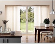 10 Things You Must Know When Ing Blinds For Doors