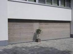 https://www.google.be/search?q=houten bekleding tegen sectionaal poort