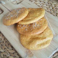 goudenhaverbroodjes