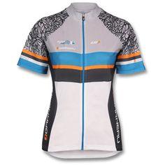 Equipe Series Jersey by Louis Garneau Unique Cycling Jerseys, Cycling Gear, Nike Jacket, Sports, Jackets, Fashion, Hs Sports, Down Jackets, Moda