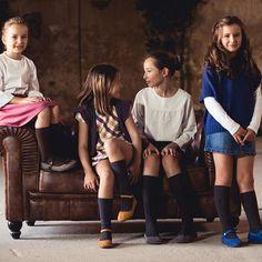 Hoy en blog: 'NUESTRO CALZADO FAVORITO DE TEMPORADA PARA LOS PEQUES' http://petitstyle.es/blog/nuestro-calzado-favorito-de-temporada-para-los-peques/ @pisamonas #calzadoinfantil #petitstyleblog