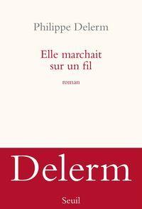 Philippe Delerm, au fil de la vie